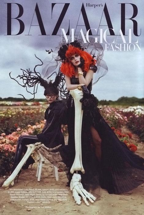 tim-burton-magical-fashion-harpers-bazaar-october-20091